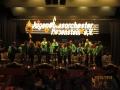"Jugendkapelle bei ""Jubo in concert"""