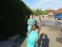Wasserschlacht 5.7.17