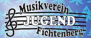 Jugend Musikverein Fichtenberg