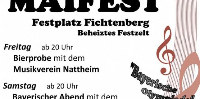 Fyler Maifest 2016
